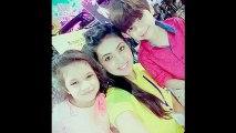 Fabiha Sherazi with Fahad Mustafa Look Gorgeous in Jeeto Pakistan - YouTube