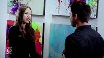 Afshin - Joon Joon OFFICIAL VIDEO HD -