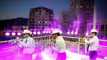 Shohreh - Bargard OFFICIAL VIDEO HD -