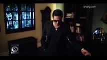 Gheysar - Migam Ke Bedooni OFFICIAL VIDEO HD -
