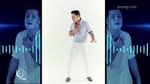 Shahab Tiam - Joonam Vasat Begeh OFFICIAL VIDEO HD -