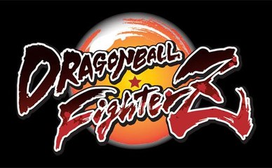 Dragonball Fighter Z Fighters E3 2017 Trailer