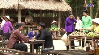Con Gai Chi Hang Tap 10 Phim Con Gai Chi Hang THVL