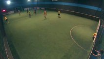 Equipe 1 Vs Equipe 2 - 11/06/17 21:44 - Loisir Villette (LeFive) - Villette (LeFive) Soccer Park