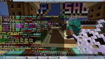 โปรโมทเซีฟ Minecraft fgr