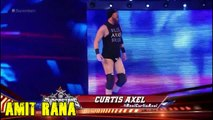 WWE Superstars 11_18 WE Superstars 18 November 2016 Highligh
