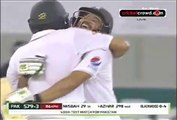 Pakistan V West Indies, 1st Test, Dubai, 2nd Day Clip1-7