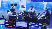 Front national : malgré son score, un échec personnel pour Marine Le Pen