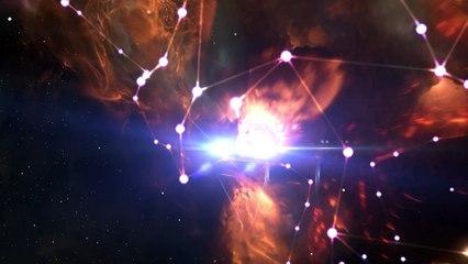 Heroes of Skyrim Trailer de The Elder Scrolls : Legends