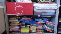 Alpes-de-Haute-Provence : La Croix Rouge de Digne-les-Bains organise des braderies jusqu'au 16 juin
