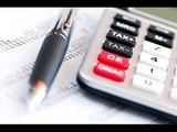 PACS : quels sont les avantages fiscaux ?