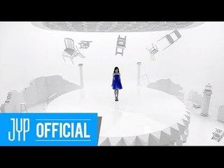 "[Teaser Clip] Baek A Yeon(백아연) ""Sad Song(느린노래)"" from the 1st Album, [I'm Baek]"