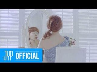 "[Teaser Clip] Baek A Yeon ""a Good Boy""(어굿보이) from 2nd EP, [a Good Girl]"