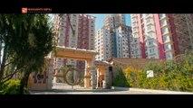New Nepali Movie AADHA LOVE Trailer 2017   Reecha Sharma, Arpan Thapa, Mithila Sharma, Tika Pahari