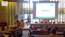15 - Conclusion par Magali Charmet, chef du Service Nature et Biodiversité de la région Île-de-France