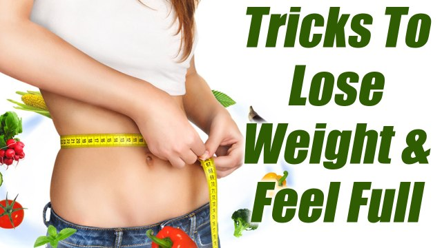 Diet Tricks To Lose Weight without skipping meals   Boldsky
