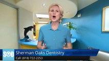 Sherman Oaks Dentistry Sherman OaksRemarkableFive Star Reviews by Brian G.