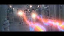 Cazafantasmas (Ghostbusters, 1984) - Trailer en VO