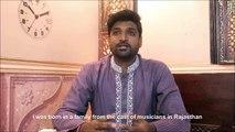 Before #1 - Rencontre avec Anwar Hussain