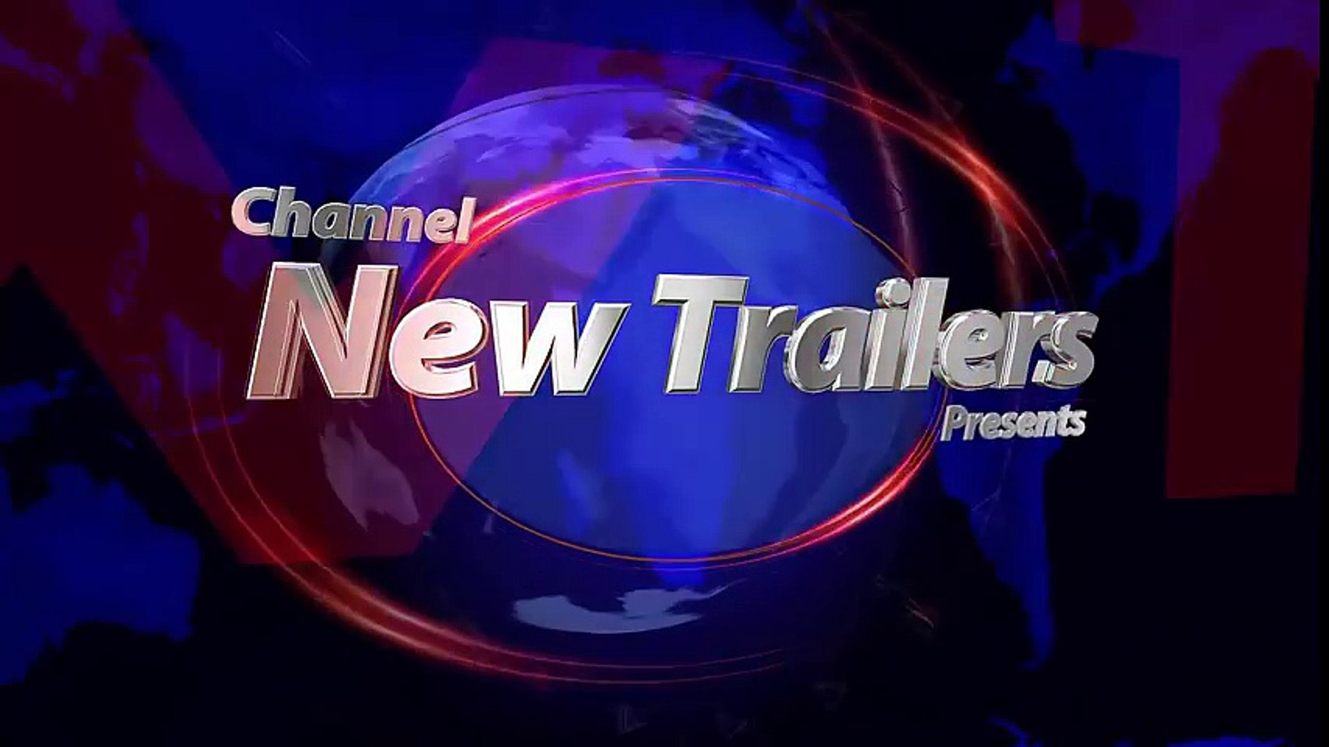 Три - Трейлер 2 (2015) Фильм ужасы - [Three - Trailer 2 (2015) Movie horror]