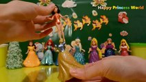 Play Doh Princess Snow White Dress - Ninatsa Play Doh 8-dA