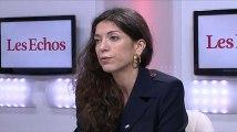 «Cette abstention est le résultat de 30 ans de manque de résultats politiques» (Axelle Tessandier)