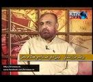 Molvi Haji Ahmed Mallah & Noor ul Quran- Faiz Khoso- 11th June 2017