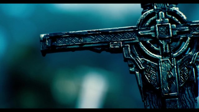 Transformers The Last Knight Stream