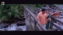 malayalam hot actress Meera Jasmine Hot navel