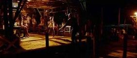 xXx - The Return of Xander Cage Official 'Nicky Jam' Trailer (2017) - Vin Diesel