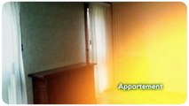A vendre - Appartement - TARBES (65000) - 68m²