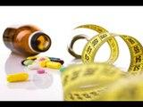 Régime : Les produits et gélules minceurs sont-ils efficaces ?