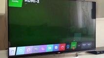 LG Smart TV WebOS Русское IPTV _ wwrwer234234
