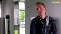 L'Avenir - Les expressions du Tour de France 3 - Se mettre minable
