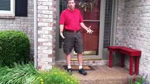 Front Porch Ideas Generator Review