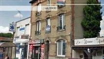 A vendre - Appartement - SOISY SOUS MONTMORENCY (95230) - 1 pièce - 18m²