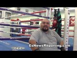 Marquez Kos Pacquiao Juan Manuel Marquez Fans Say No To Fight #5 - Boxing