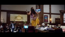 Bank Chor -Official Trailer -Riteish Deshmukh -Vivek Anand Oberoi -Rhea Chakraborty