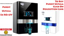 Pureit Ultima RO+UV Unbox | Installation | HUL | Pureit Smart Water Purifier | water pressure pump | Best Water Purifiers in India with Price & To Buy Link Available in Description  | Worlds Best Purifier |  Awesome Videos 4u