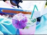 Cocktail Virgin Mojito - Recette du Mojito sans Alcool
