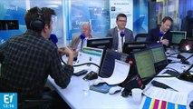 """Jacques Myard """"présente ses condoléances"""" à Sylvain Maillard pour… avoir gagné au 1er tour des législatives"""