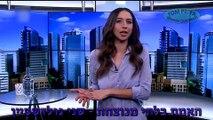 השידור השישי של שני גולדשטיין בערוץ 24