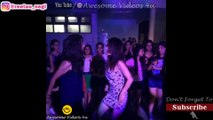 Dance Like No One's Watching | Girls Party Hot n Sexy Dance like Nobody Noticing | Awesome Videos 4u