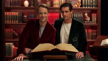 Watch True Story with Hamish & Andy Season Episode : Full Series Streaming,