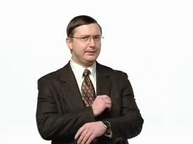 PubFR Mac VS PC : Sabotage