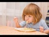 Obésité ou surpoids : quel terme utiliser pour les enfants ?