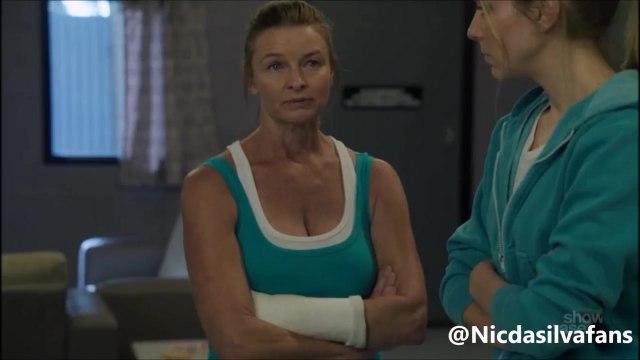 Wentworth Season 5 Episode 12 [ Eps.12 ] Eps.12 ~ Full Online
