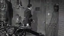 Addams Family S1 E24 - Crisis in the Addams Family (03-12-65),Series tv online free download hd 2017