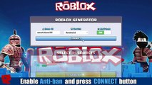 100% Working Roblox Generator With Proof | Get Free Robux