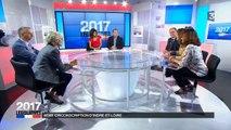 La candidate En marche Fabienne Colboc provoque un gros malaise sur le plateau de France 3